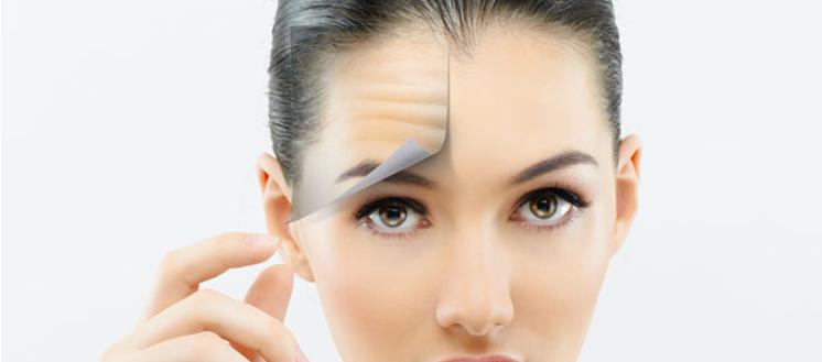 The Surprising Benefits of Fascia Manipulation Technique: Natural Botox