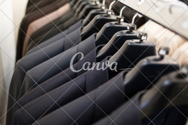 5 Criteria to Choose the Right Men's Suit (Detailed Guide)