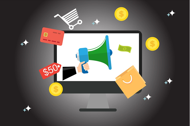 Guide in building an eCommerce website 2021