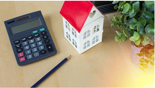 Tips to Get Your Housing Loan Approved Faster