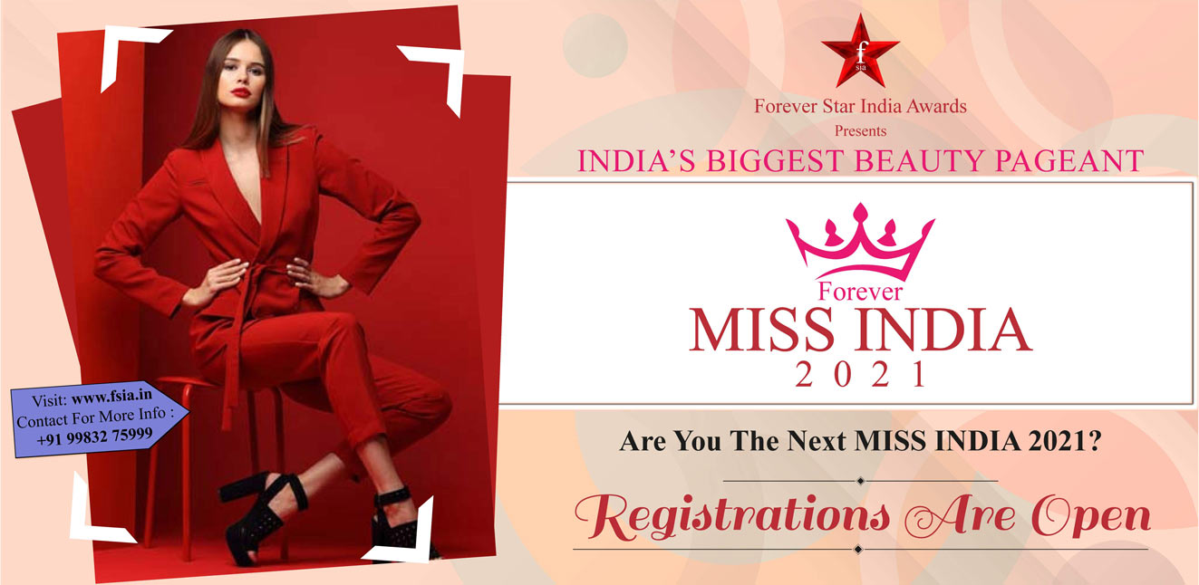 Miss India & Mrs India: Who Will Be The Next Queen & How?