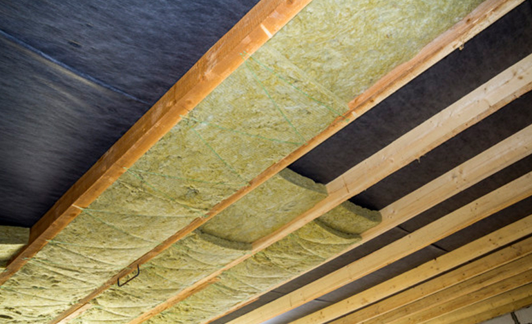 Biggest Thermal Insulation Blunders and How to Avoid Them