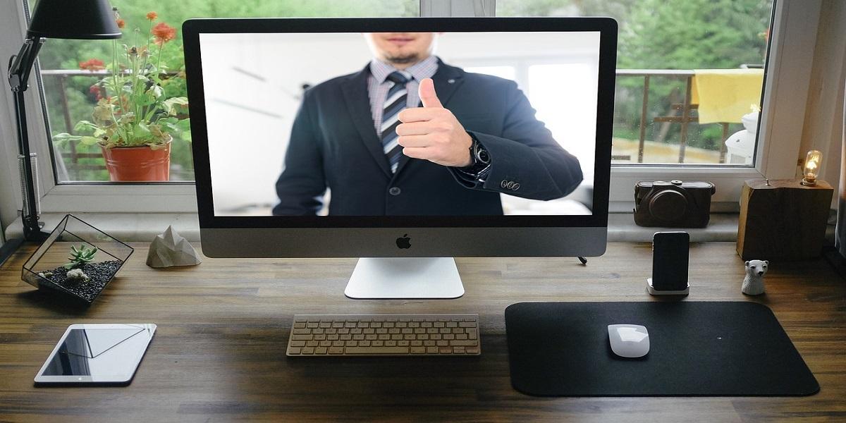 Remote Work Startups