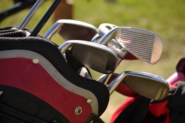 Best Golf Club Set for Intermediate Players