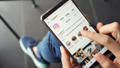 Properly Manage and Promote Your Instagram Account