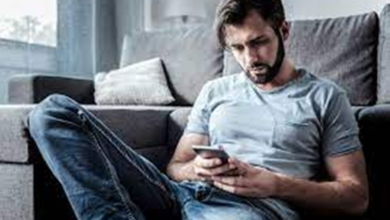 Psychological wellness applications: Mobile games won't ever have the option to supplant appropriate treatment
